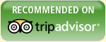 Villa Filira on Tripadvisor
